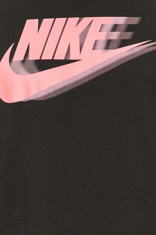 Nike Sportswear - Tricou De bărbați
