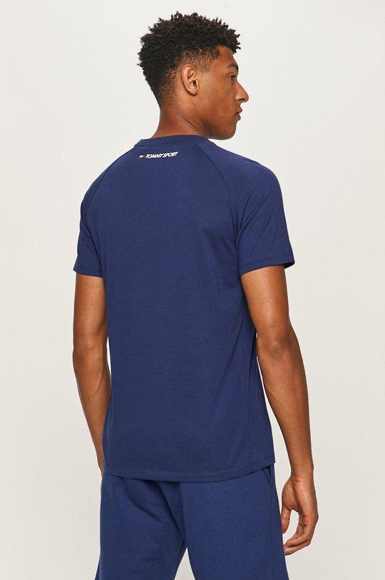 Tommy Sport - Tričko  61% Bavlna, 39% Polyester