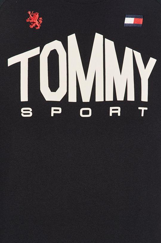 Tommy Sport - Tričko Pánsky