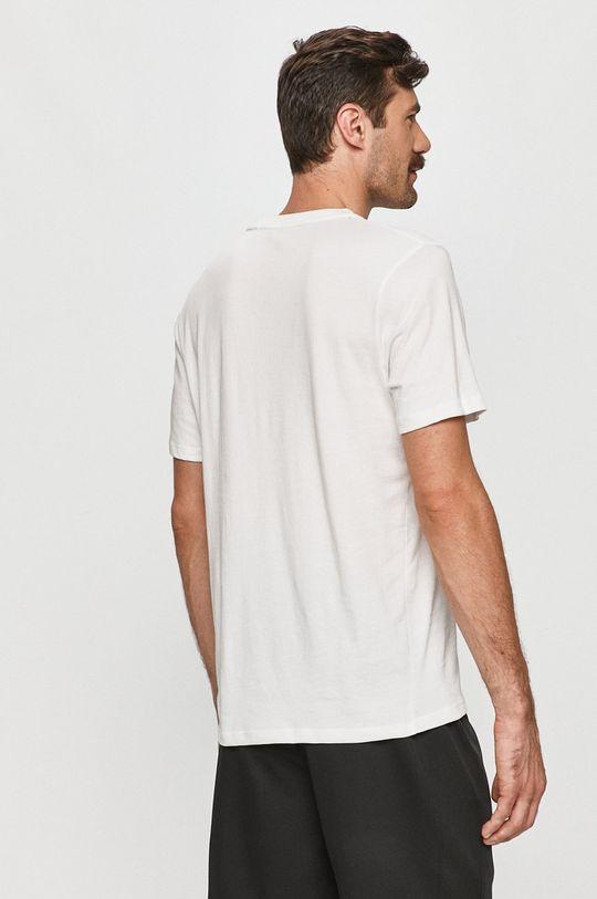 Tommy Sport - Tričko  67% Bavlna, 33% Polyester