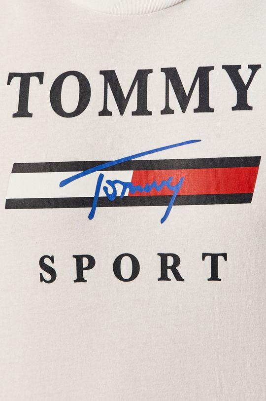 Tommy Sport - Tričko Pánský