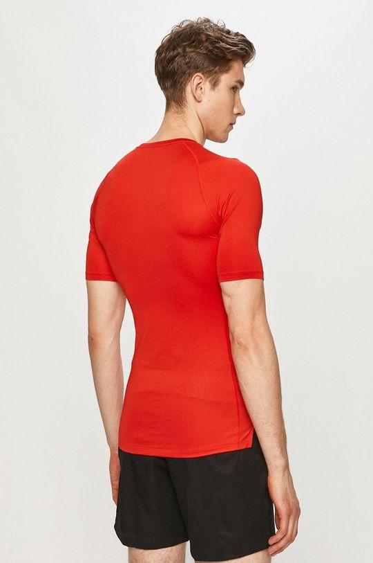 Nike - T-shirt 9 % Elastan, 91 % Poliester