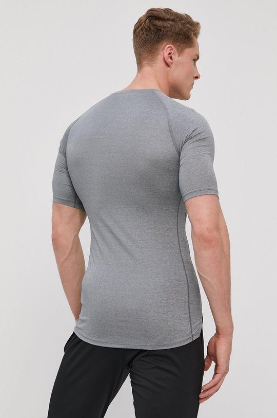 Nike - Tričko  9% Elastan, 91% Polyester