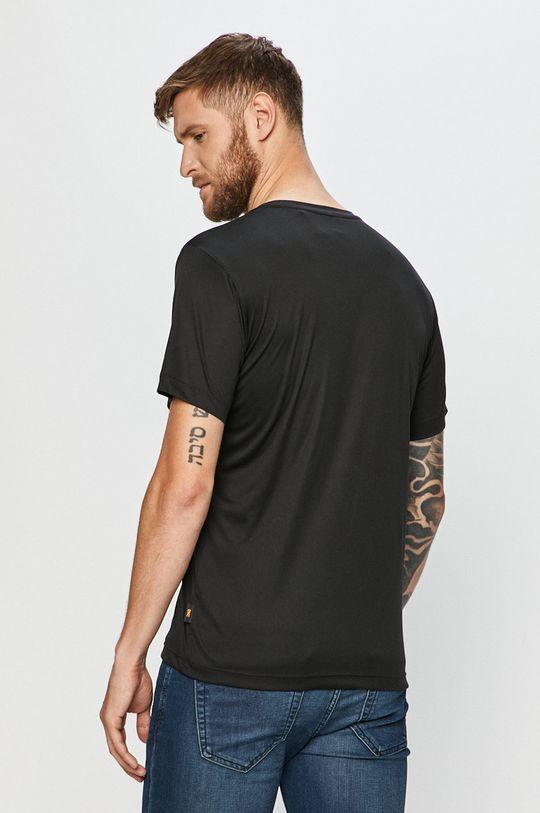 Jack Wolfskin - T-shirt 100 % Poliester