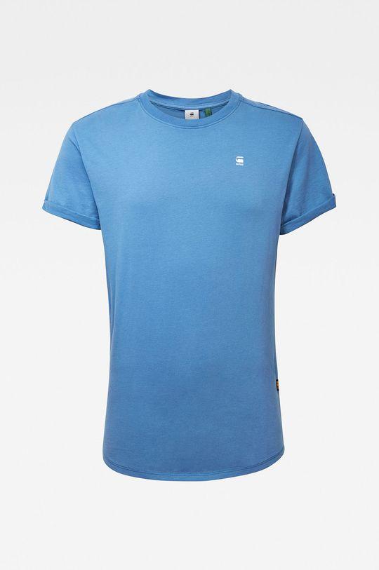 modrá G-Star Raw - Tričko