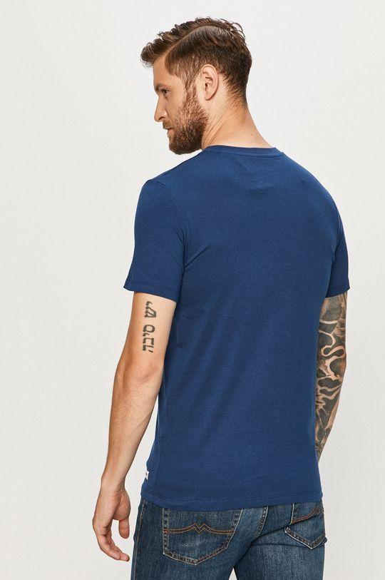 Produkt by Jack & Jones - Tričko  60% Organická bavlna, 40% Polyester
