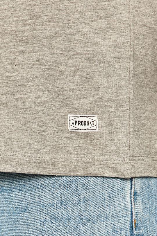 Produkt by Jack & Jones - Tričko Pánsky