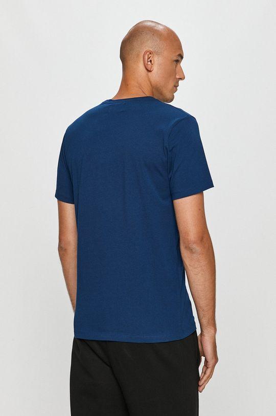 Produkt by Jack & Jones - Tričko  92% Bavlna, 8% Elastan