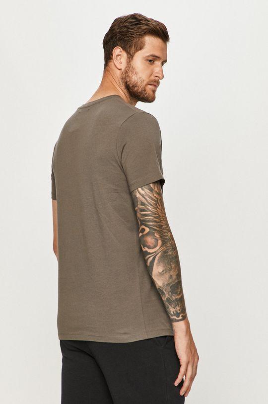Produkt by Jack & Jones - Tricou  100% Bumbac