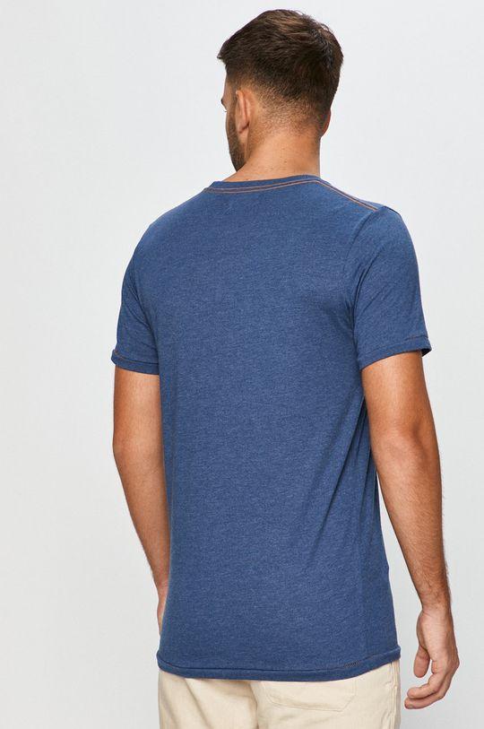 Produkt by Jack & Jones - Tričko  85% Bavlna, 15% Viskóza