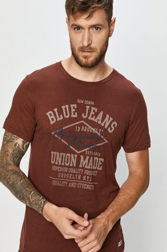mahon Produkt by Jack & Jones - Tricou