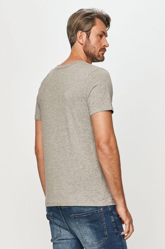 Produkt by Jack & Jones - Tričko  100% Bavlna