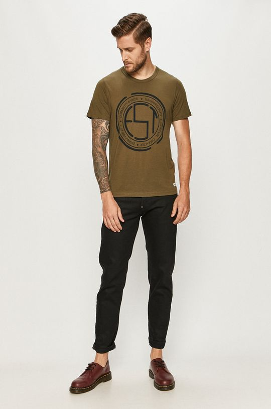 Produkt by Jack & Jones - Tricou masiliniu