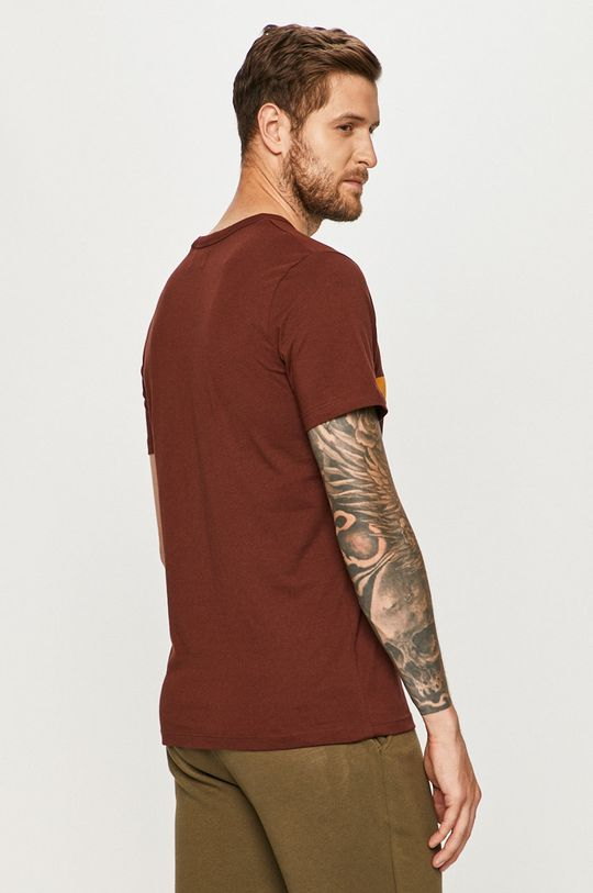 Produkt by Jack & Jones - Tricou  100% Bumbac