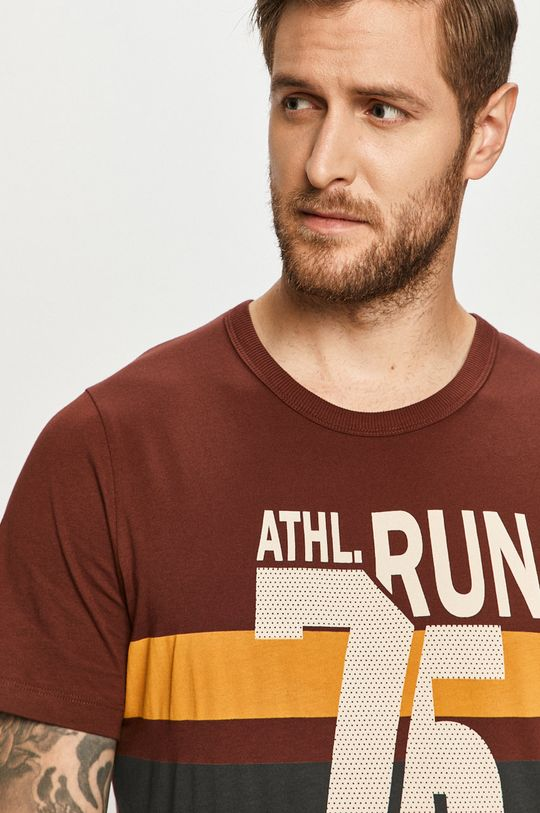mahon Produkt by Jack & Jones - Tricou