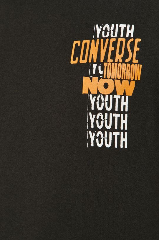 Converse - Tričko Pánský