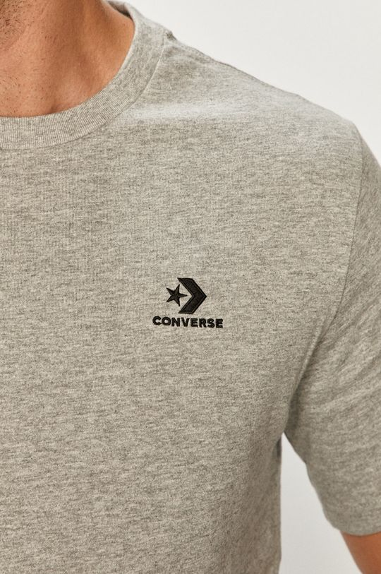 Converse - Tricou De bărbați