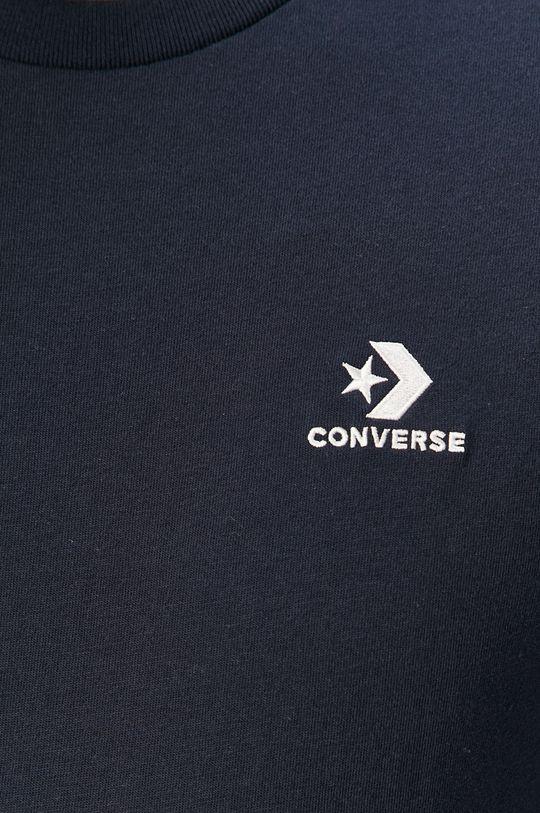 Converse - T-shirt Męski