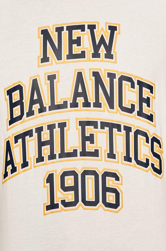 New Balance - Tricou De bărbați