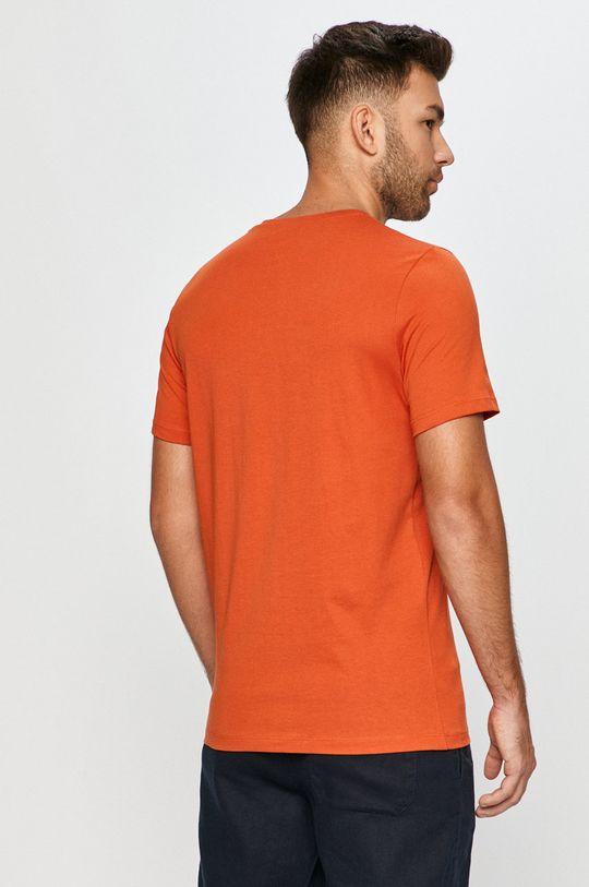Jack & Jones - T-shirt 100 % Bawełna