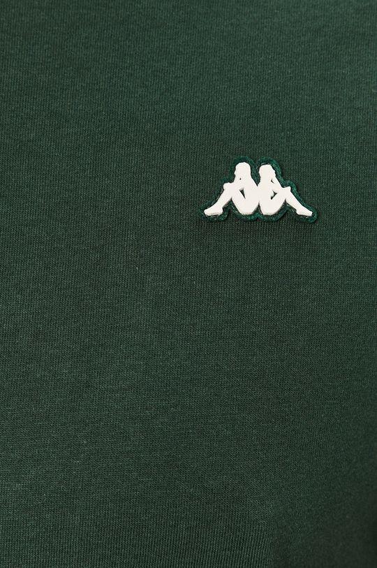 Kappa - T-shirt Męski