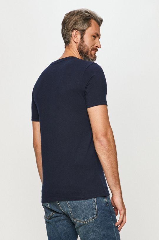 GAP - Tričko  100% Bavlna