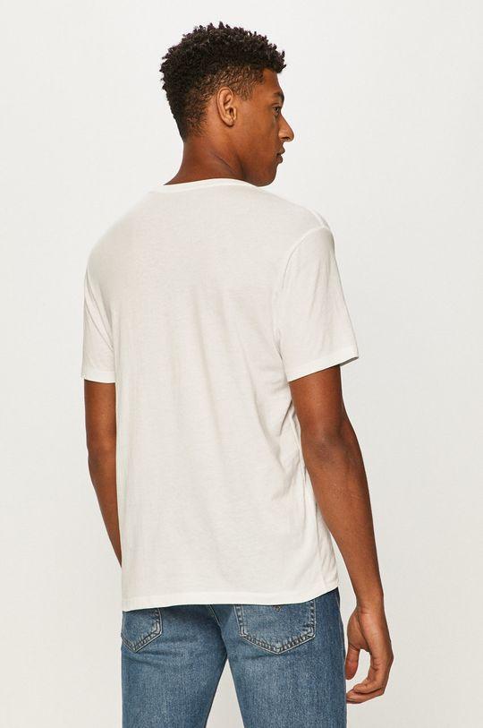 GAP - T-shirt (2-pack) Męski