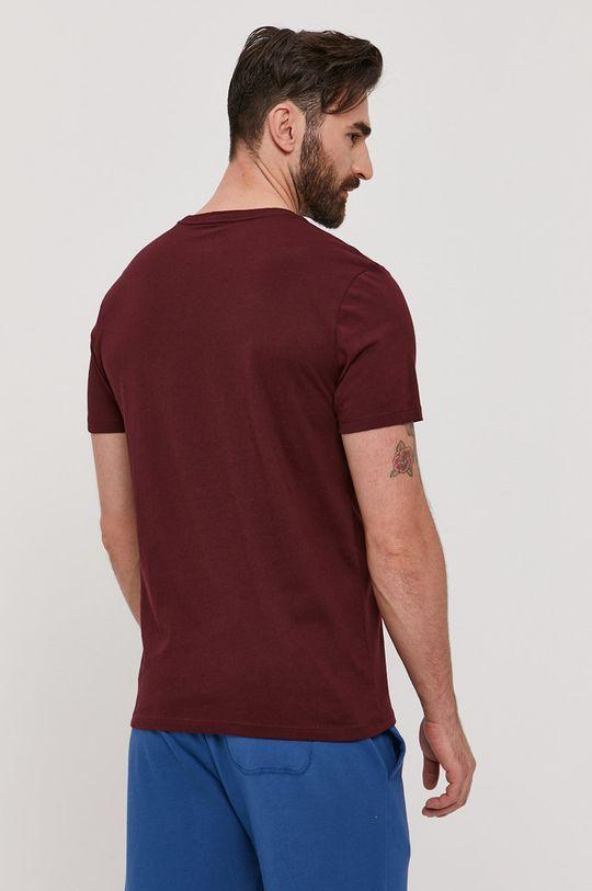 multicolor GAP - T-shirt (2-pack)