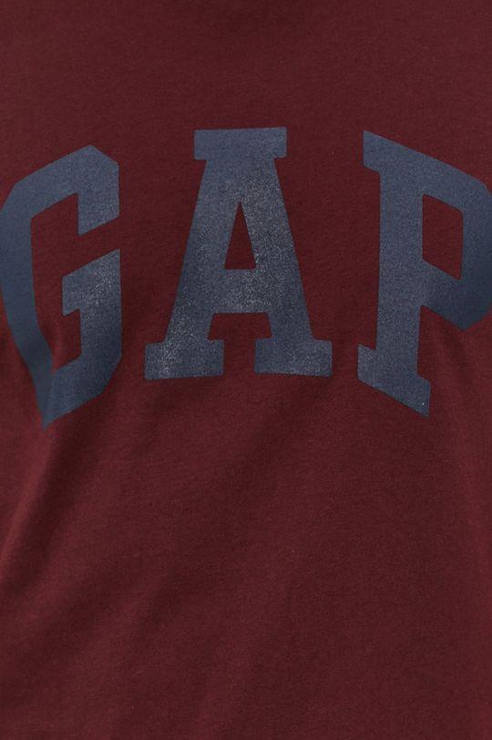 GAP - T-shirt (2-pack)