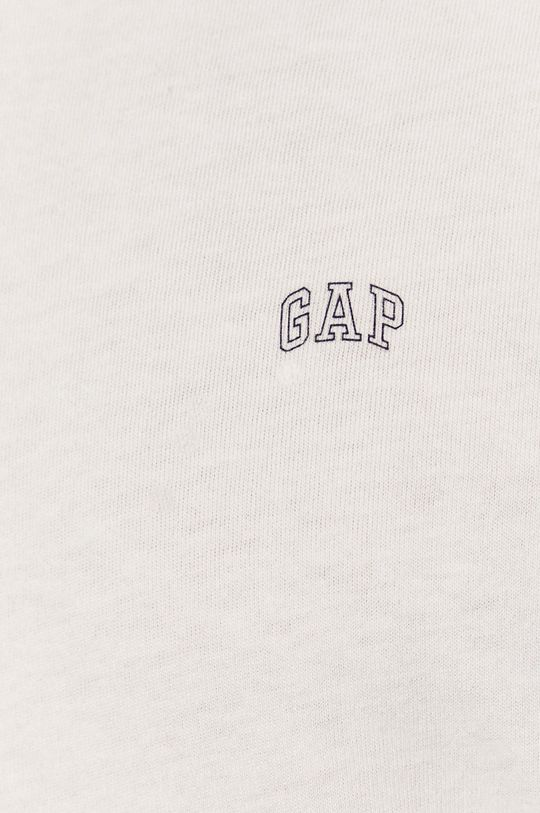 GAP - Tričko Pánsky