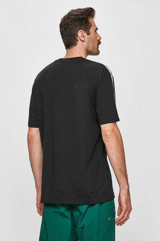 adidas Originals - Tricou  100% Bumbac