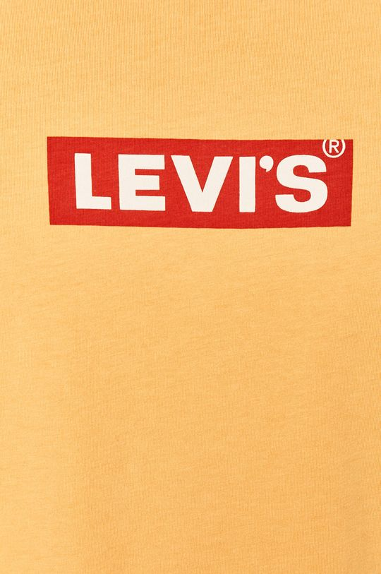 Levi's - Tricou De bărbați