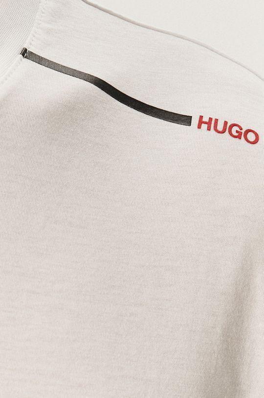 Hugo - Tričko Pánský