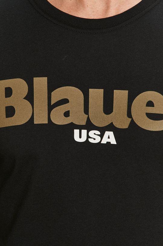 Blauer - Tricou De bărbați