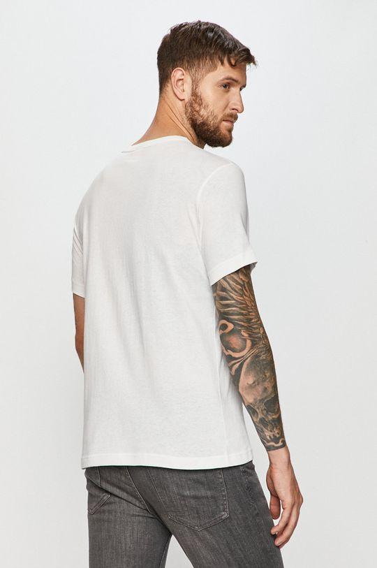 Champion - Tričko  100% Bavlna