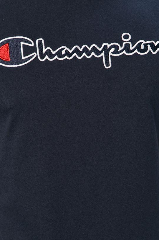 Champion - T-shirt Męski