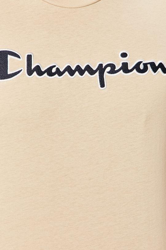 Champion - Tričko Pánský