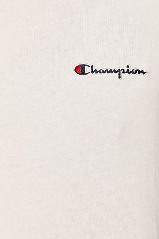 Champion - Tričko Pánsky