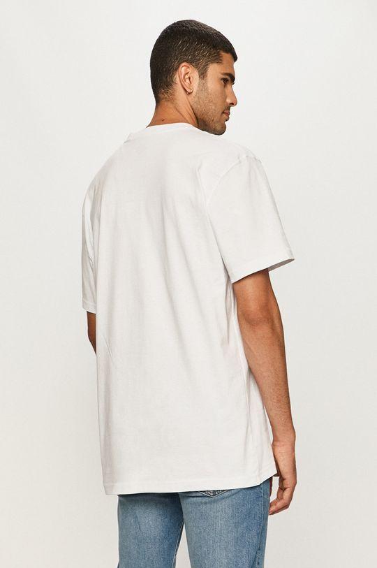 Dickies - Tričko  100% Bavlna