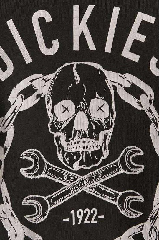 Dickies - Tričko