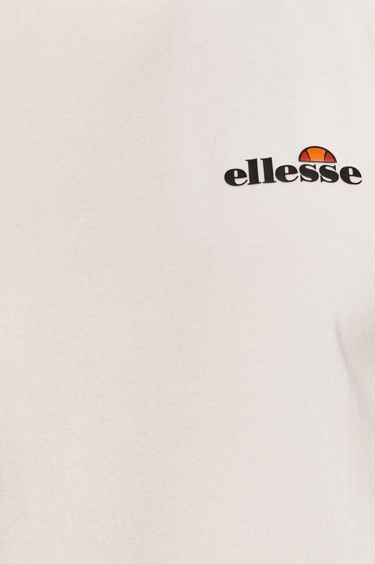 Ellesse - Tricou De bărbați