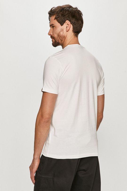 Ellesse - T-shirt 100 % Bawełna