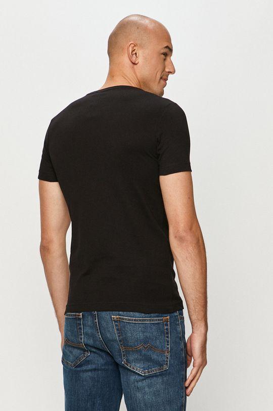 s. Oliver - T-shirt 100 % Bawełna