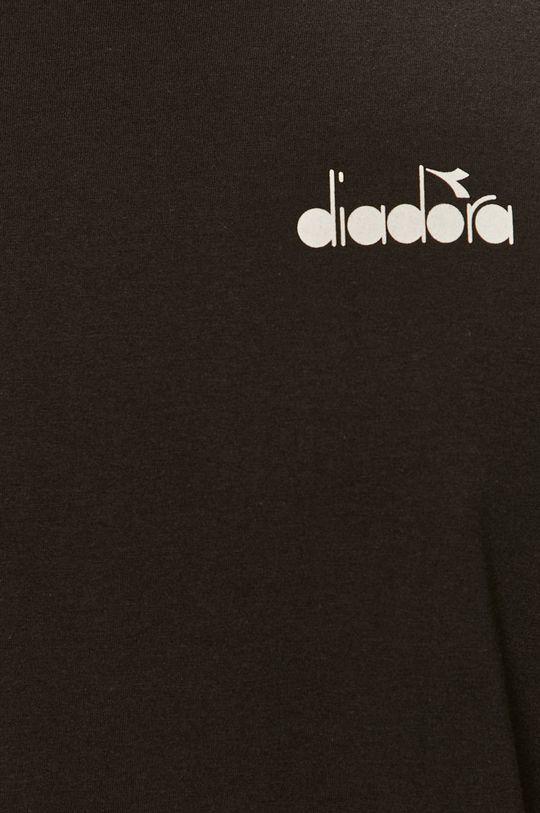 Diadora - Tričko Pánsky