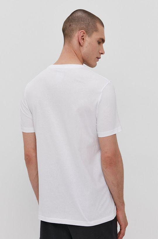 Diadora - T-shirt 176634 100 % Bawełna