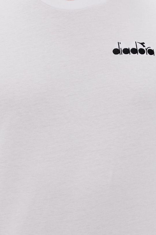 Diadora - T-shirt 176634 Męski