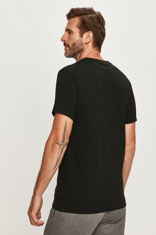 Lacoste - Tričko  65% Bavlna, 35% Polyester