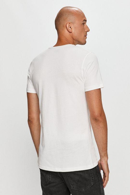 New Era - Tričko  100% Bavlna