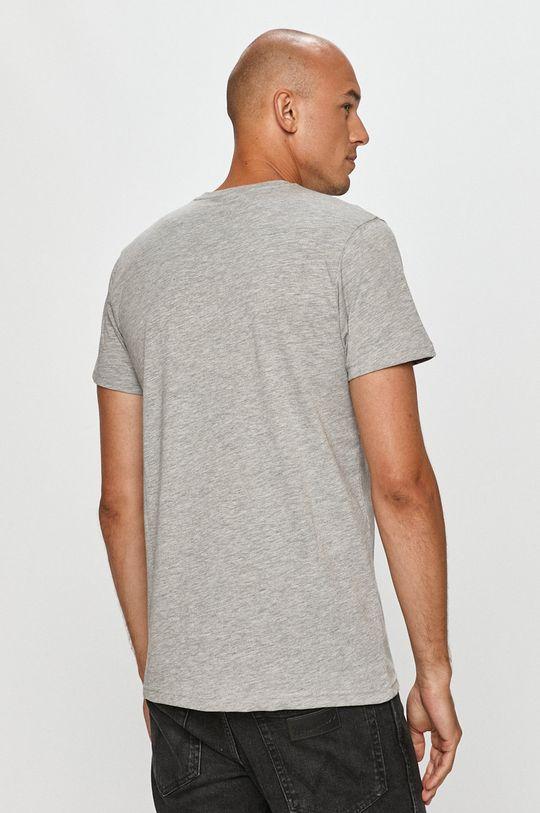 New Era - Tričko  75% Bavlna, 25% Polyester