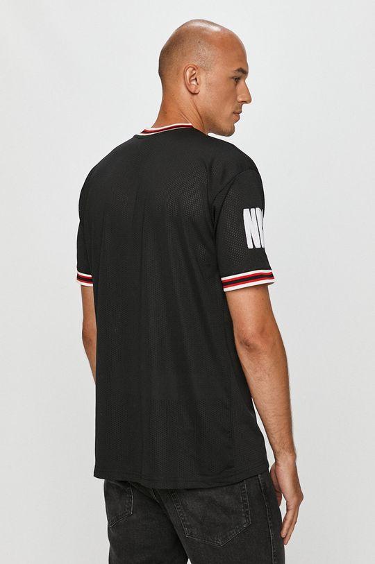 New Era - Tričko  100% Polyester
